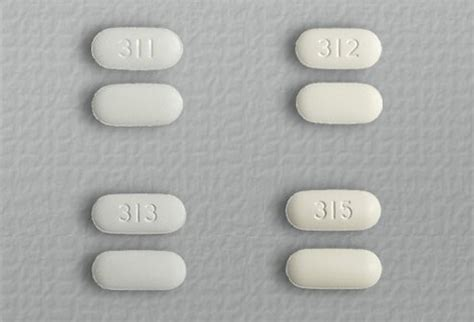 Cholesterol generic medication picture 9