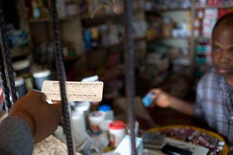 misoprostol nigeria picture 6