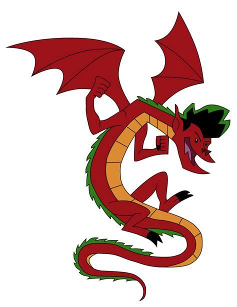 dragon skin picture 3