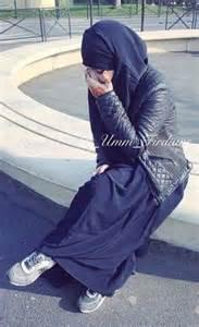 n99d - y arab , jilbab , hijab picture 3