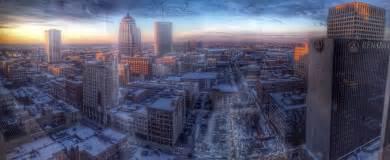 where to buy rhinoblitz in columbus ohio picture 14