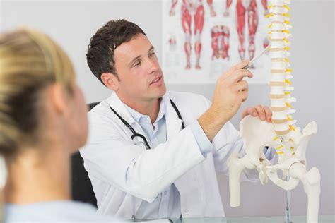 chiropractors picture 2
