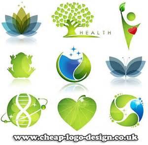 banner behavioral health picture 9
