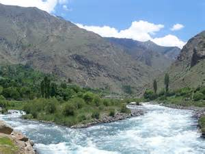 shilajit of northern areas pakistan picture 11