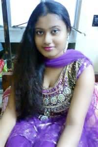 bhabhi picture 5