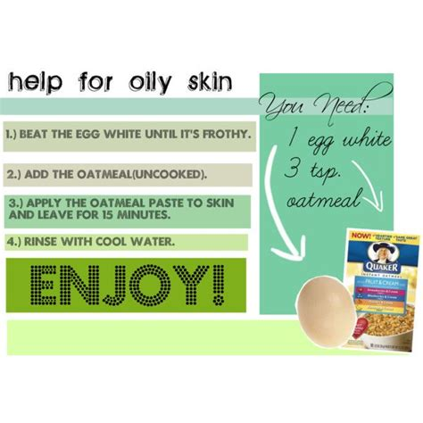 help for oily skin picture 3