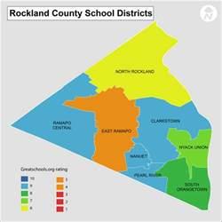 orange county ny.dept. of health picture 17