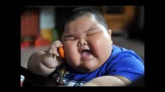 Cholesterol fat picture 7