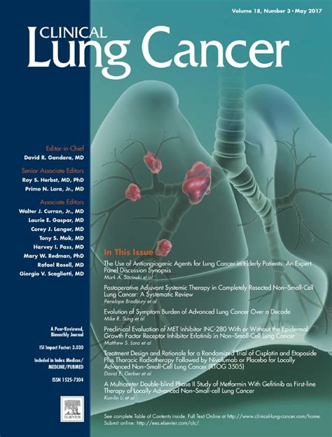journal of clinical onocology colon cancer treatament picture 7