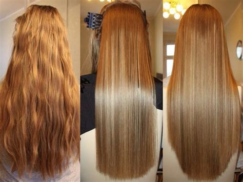 what is keratin hair treatment picture 6