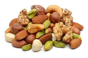 nut diet picture 5