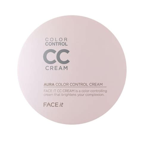cc cream alma colon control cream picture 1