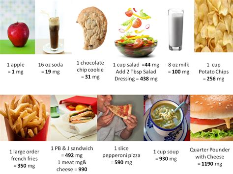 2 gram na diet recipes picture 10