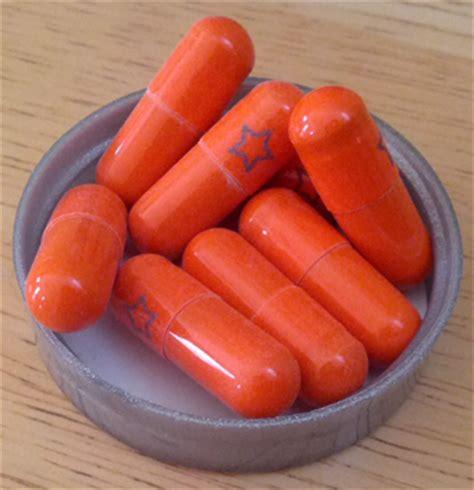 hoodia pills picture 10