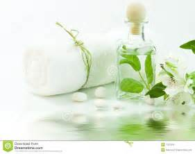 spa herbal products picture 7