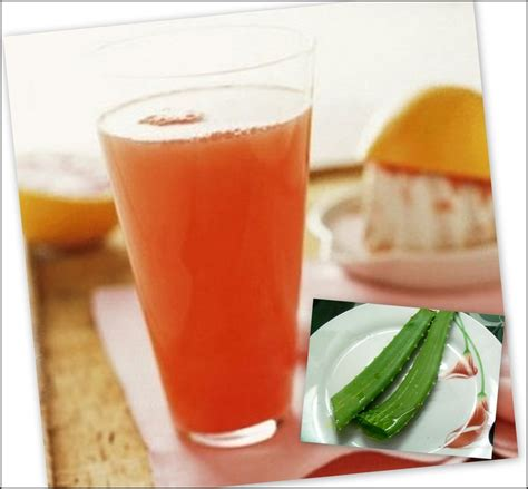 aloe vera juice for acne picture 15