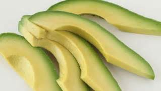Cholesterol and avacado picture 11