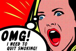 hypnotist for stop smoking picture 2