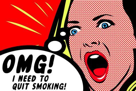 stop smoking hypnotist picture 1