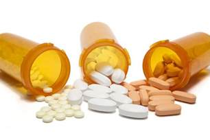 medication that raise cholesterol picture 3