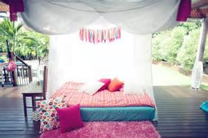 sleep over ideas picture 18