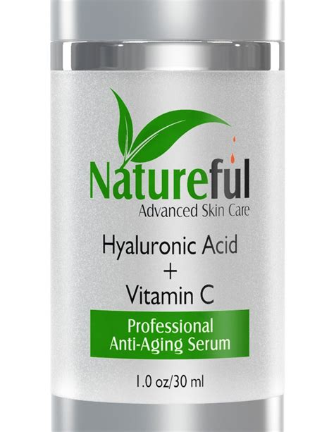 cream with vitamin c and hyaluronic acid picture 7