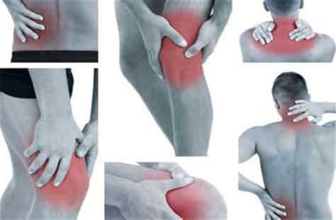 relief from aches and pains picture 5