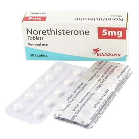 penorit tablet use for irregular periods picture 1