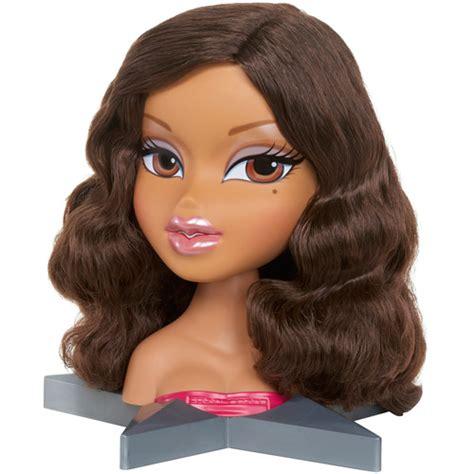 bbraz hair picture 13