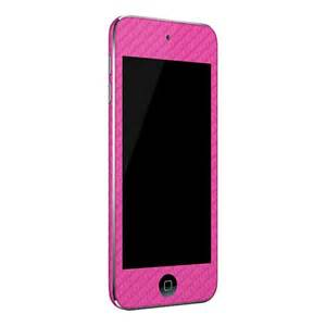 ipod skin picture 6