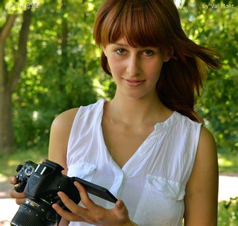 arina and nelia picture 3