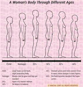 endocrinology of aging female body picture 7