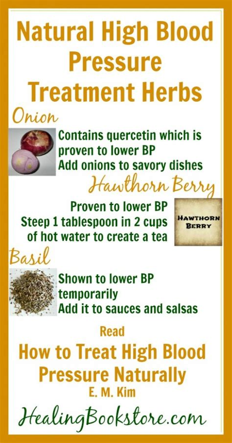 natural remedies to lower blood pressure picture 5