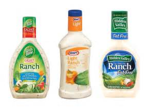 alkeline diet salad dressing picture 1