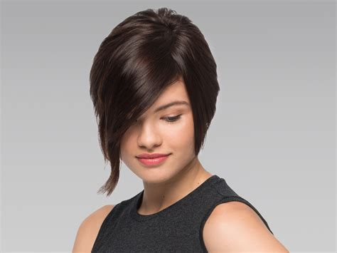 women hair cuts picture 5