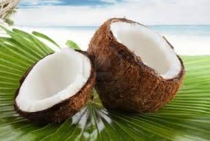Coconut oil and cholesterol picture 3