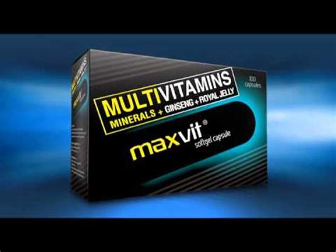 maxvit review picture 2