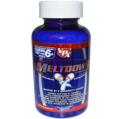 diet pills and vpx picture 1