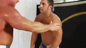 muscle female dailymotion picture 14