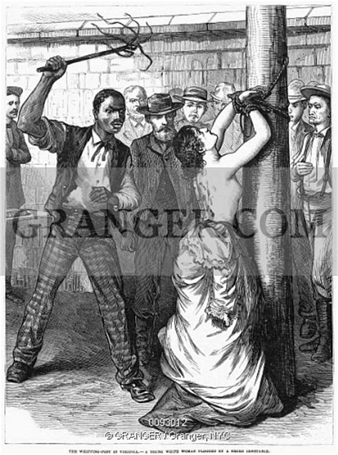 caning of women south africa picture 6