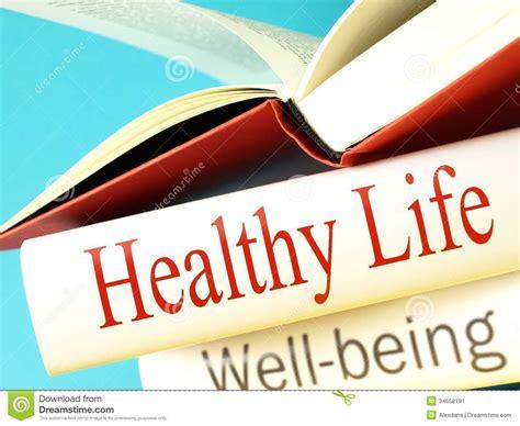 health books picture 5