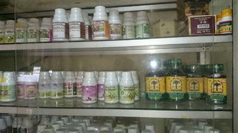 beli tramadol di toko obat daerah depok picture 13