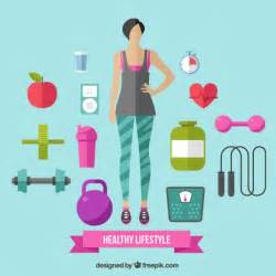 diet free lifestyle picture 10