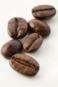 best coffee bean vs retin a picture 3