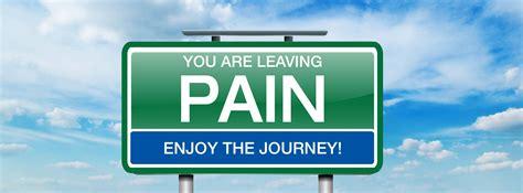 alternative pain relief picture 7