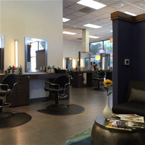 changes hair salon walnut creek picture 4