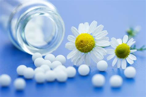 homeopathic tablets picture 10