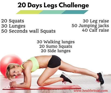 exercise to get rid of cellulite picture 3