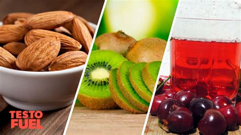 foods that increase virility picture 7
