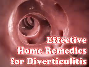 intestinal infection symptoms picture 10